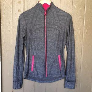 Lululemon sport jacket